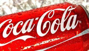Nettoyer argent avec du coca